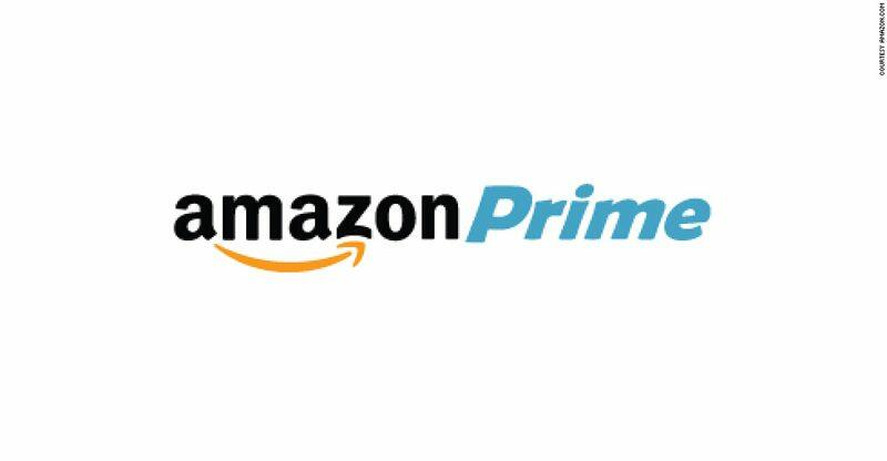 Avis amazon prime video