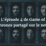 episode 4 game of thrones telecharger download vostfr