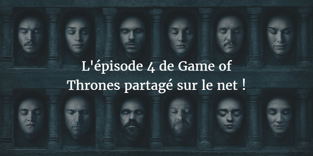 episode-4-game-of-thrones-telecharger-download-vostfr