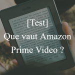 test-avis-amazon-prime-video