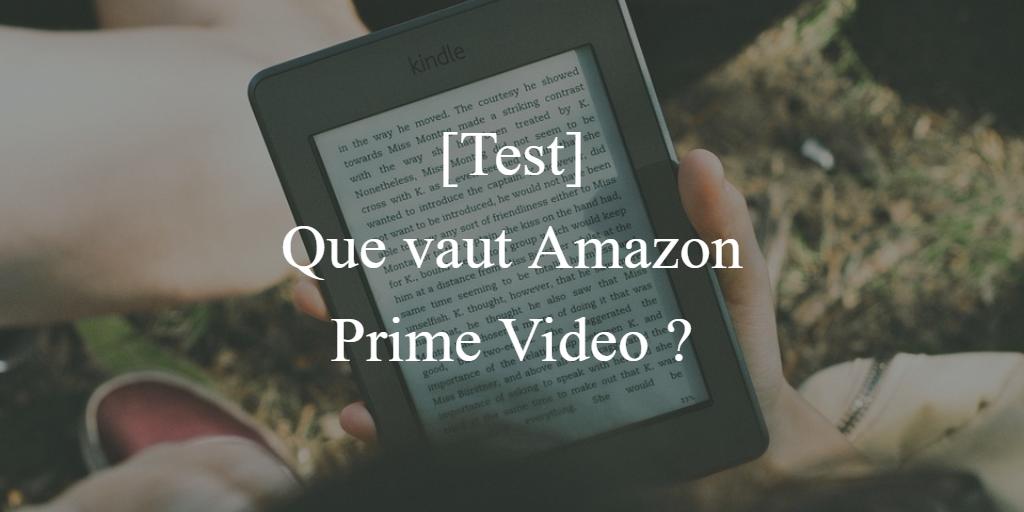 test-avis-amazon-prime-video