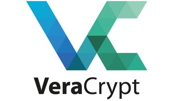 Comment chiffrer ses données avec Veracrypt ?