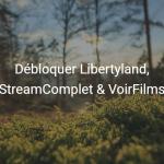 debloquer-libertyland-streamcomplet-voirfilms