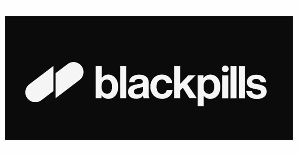 [Test] Blackpills : Le nouveau Netflix ?