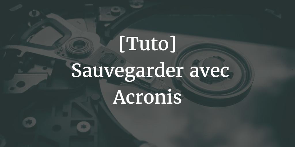 Sauvegarder-disque-dur-acronis-true-image