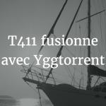 T411-fusion-Yggtorrent-bittorrent