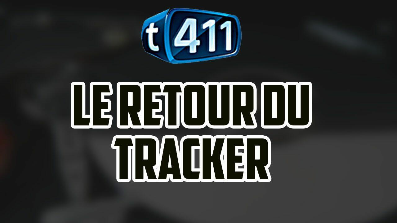 T411.Le.Retour.Du.Tracker