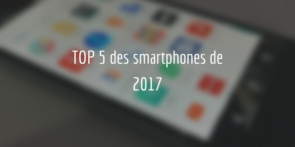 Top-Meilleur-Smartphone-2017