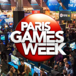paris-games-week