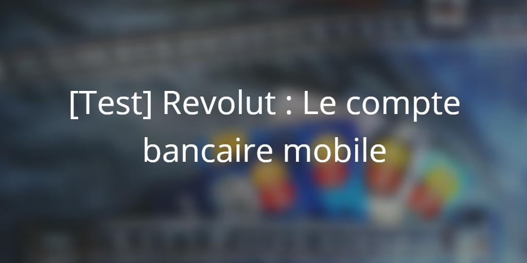 revolut-compte-bancaire-mobile-0-frais