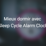 sleep-cycle-alarm-clock-application-mieux-dormir