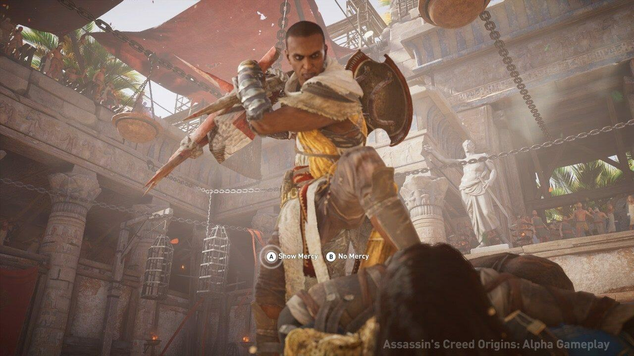 assassins-creed-origins-lent-cpu-denuvo-telechargement