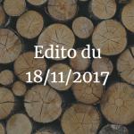 edito-18-11-2017-mistergeek