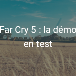 pgw-far-cry-5-demo-test