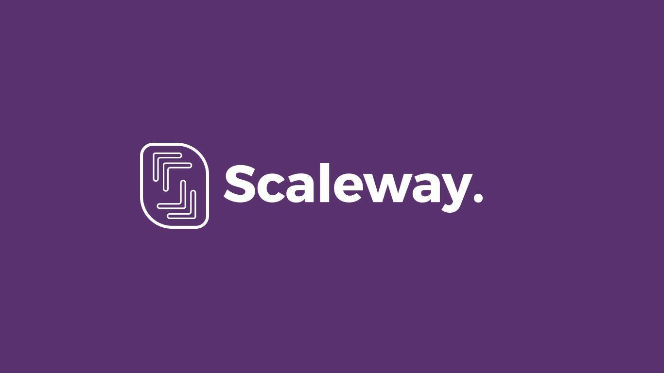 [Avis] Scaleway : le cloud rapide et simple en test