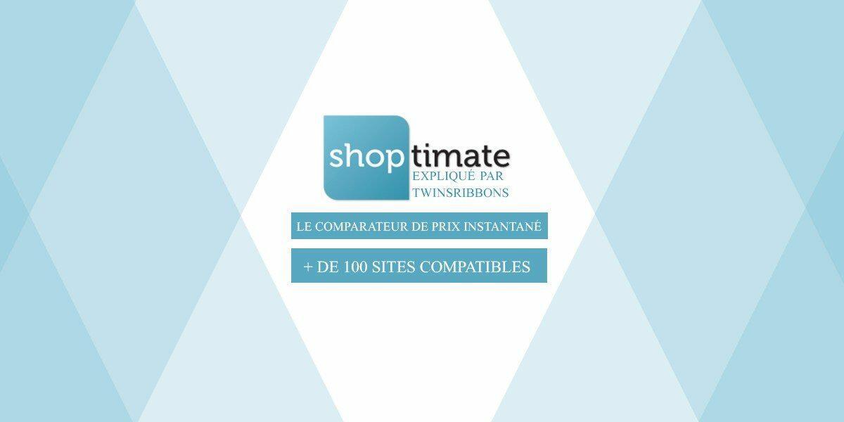 shoptimate-comparateur-prix