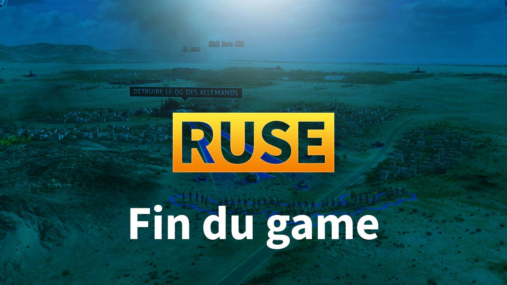 20.01.2018-Ruse.Fin.Du.Game