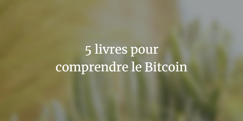 5-livres-bitcoin