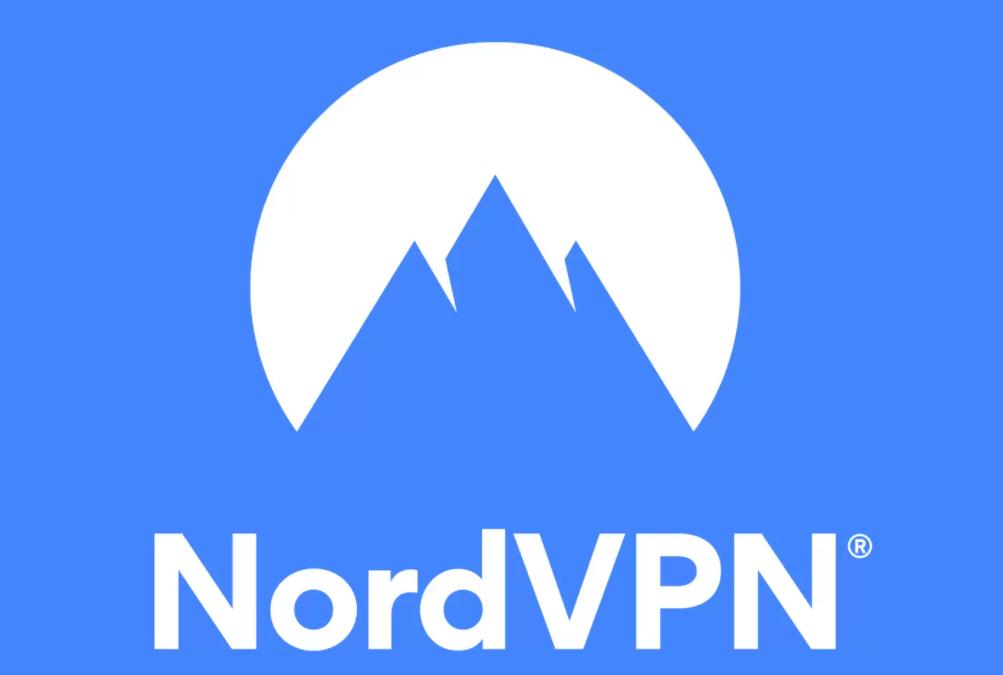 [Test] NordVPN