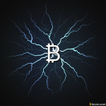 Lightning-Network-bitcoin