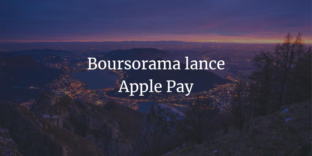 apple-pay-boursorama