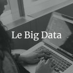 big data ere donnees