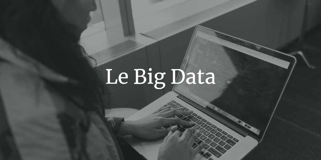 big-data-ere-donnees