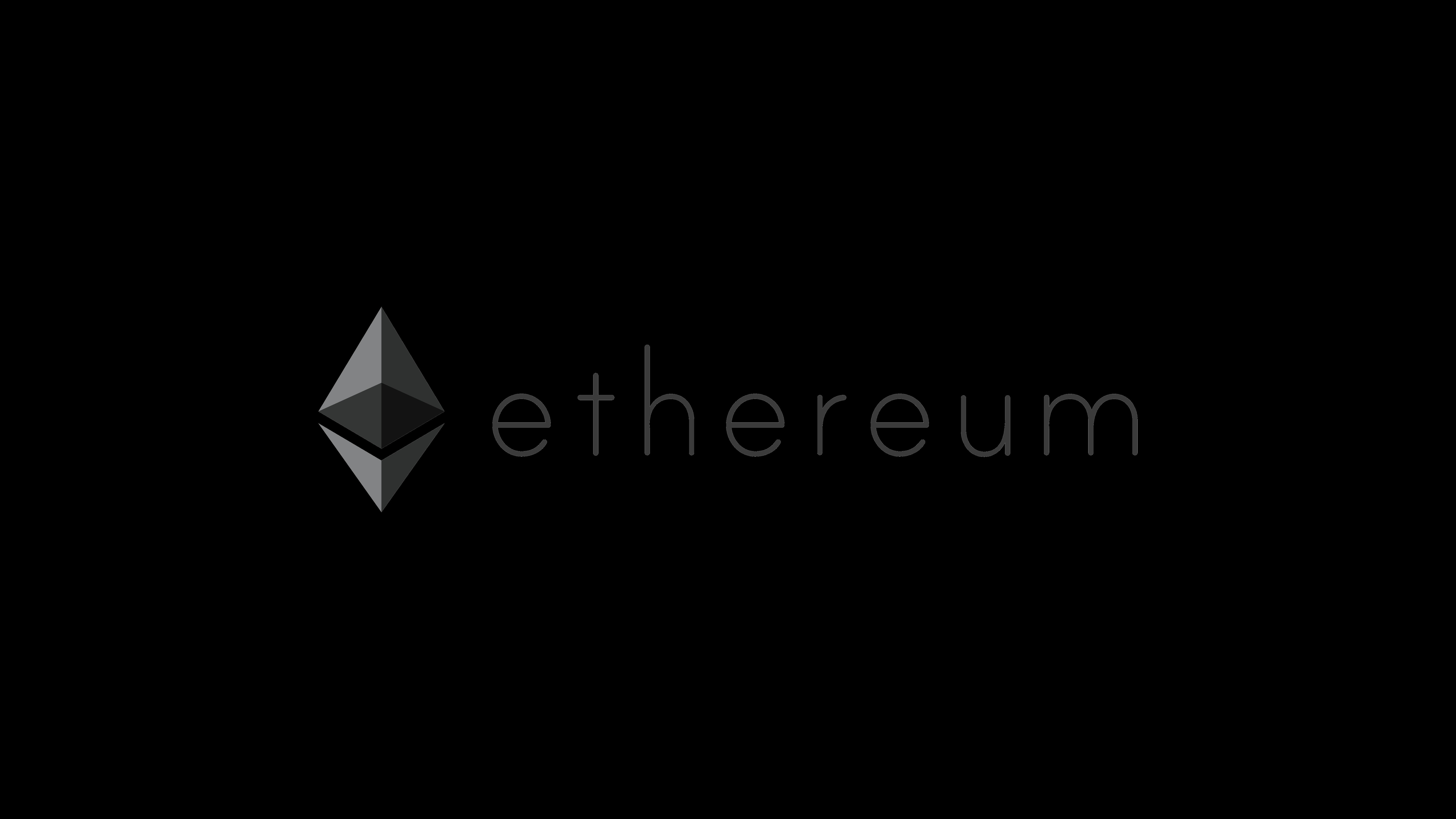 ethereum-wallpaper