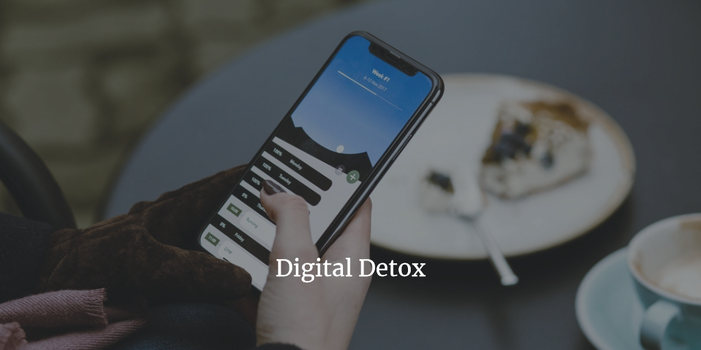 digital-detox-smartphone