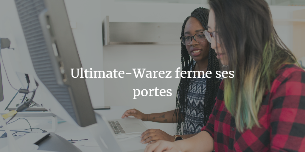 fermeture-board-ddl-ultimate-warez