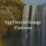 yggtorrent-change-adresse-proprietaire
