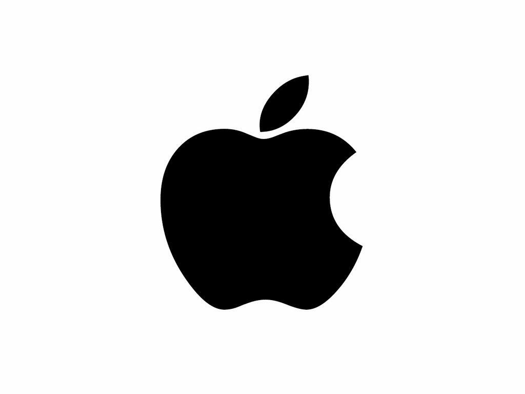 Apple Confirme L Heure De La Keynote Mistergeek