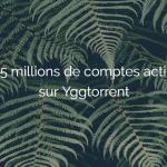 1-5-millions-comptes-yggtorrent