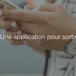 application-soiree-gestion