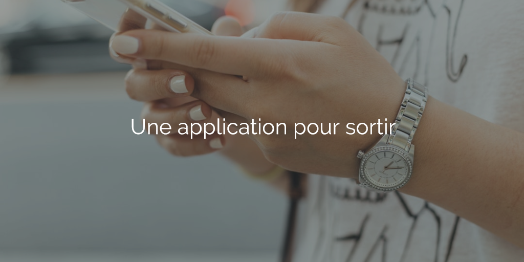 application-soiree-gestion