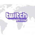 jeux-gratuits-twitch-prime