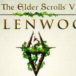 the elder scrolls vi e3 2018