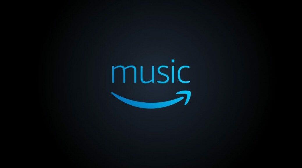 Amazon-music-prime-gratuit