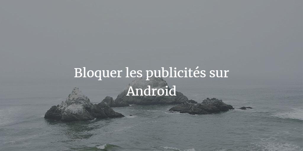 DNS66-blocage-publicite-android