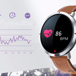 alfawise-s2-smartwatch