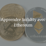 apprendre-solidity-cryptozombies-smart-contract-dapps