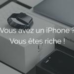 iphone-riche-etats-unis
