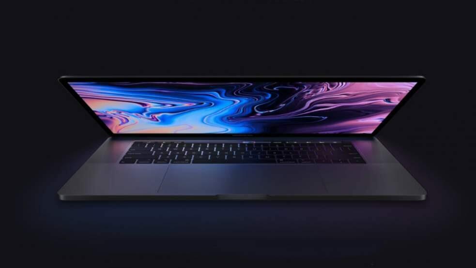 macbook-pro-2018-mise-a-jour