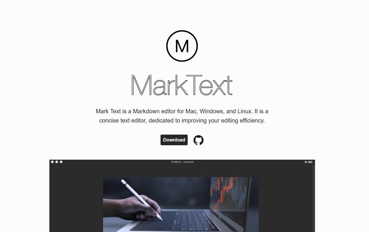 marktex-editeur-site-web