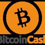 bitcoin-cash