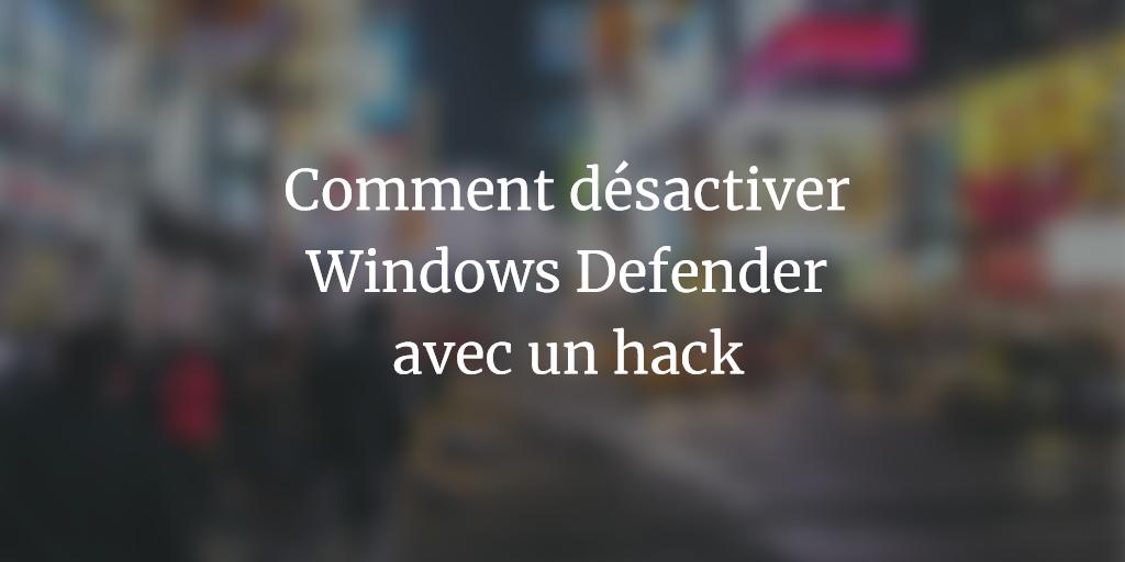 tuto-desactiver-windows-defender