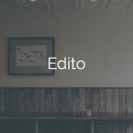 mister-geek-edito-01-09-2018
