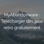 my-abandonware-jeux-retro-gratuit-windows-dos