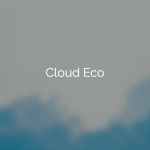 cloud-eco-avis