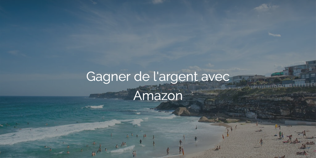 gagner-argent-amazon